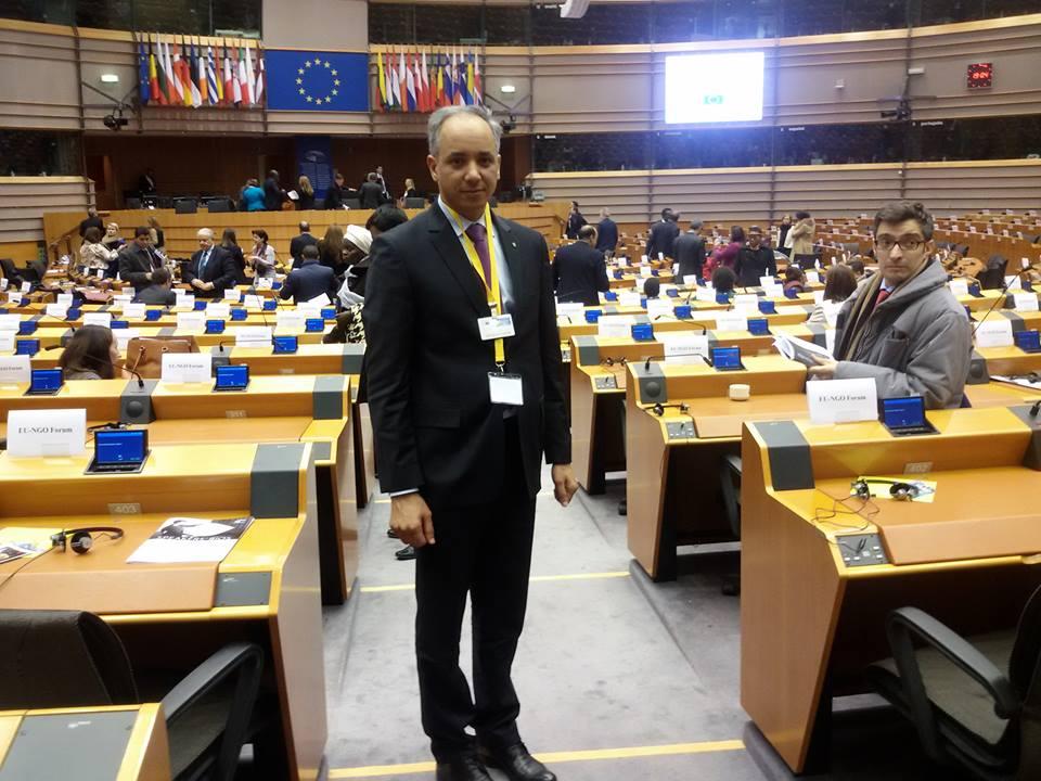 Parlement Europ3